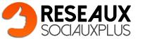 reseauxsociauxplus.com : acheter des vues youtube, acheter des fans facebook.